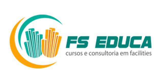 FSEDUCA Cursos e Consultoria
